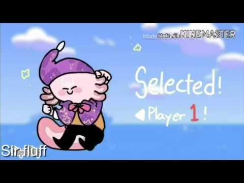 Top 10 Flipaclip Masters! (Better) pt 2 Happy Birthday   Galaxy Gamer Kitty