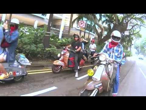 lambretta-thailand-summer-trip-2015-bkk-to-singapore- -action-cam- -sony