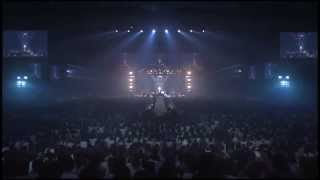 Masaharu Fukuyama - Shoonen 少年