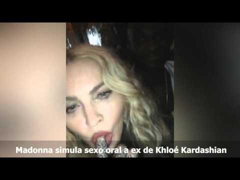 голая Мадонна (200 фото) « голые знаменитости, обнаженные