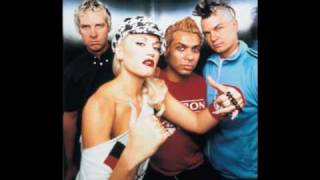 Video Sixteen No Doubt