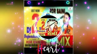 dj bajwa dungi dj remix songs