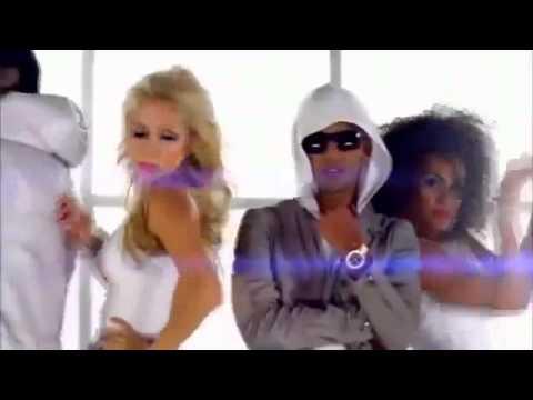 Diosa De Los Corazones Official Video...