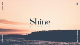 Baixar 펜타곤 (PENTAGON) - 빛나리 (Shine) Piano Cover