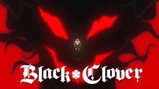 Demon! | Black Clover