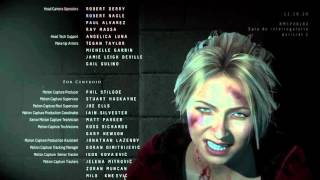Until Dawn™-PS4-Únicas Supervivientes Ashley, Emily, Jessica y Samantha (Sólo Chicas).