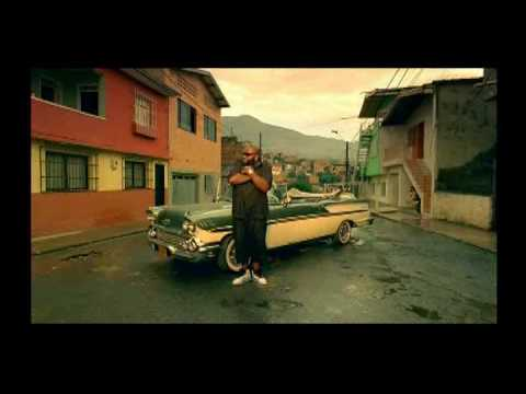 "Watch ""Rick Ross - ""All I Really Want"" Feat. Dream ( Official Video"" on YouTube"