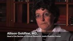 hqdefault - Clinical Trials Diabetes Salsalate
