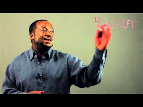 How to Figure Full-Time Equivalents (FTEs) : Applied Mathematics