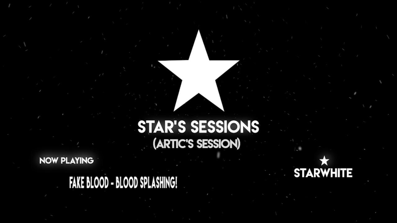 Star S Sessions Artic S Session Starwhite Dnb Set Youtube