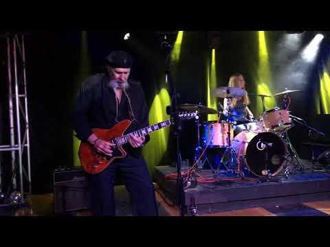 Brother Sun Sister Moon Band FT; Dave Lambert*LIVE* (MN) 2017