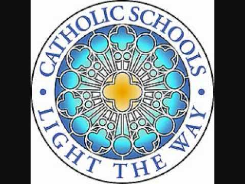 catholic schools homily