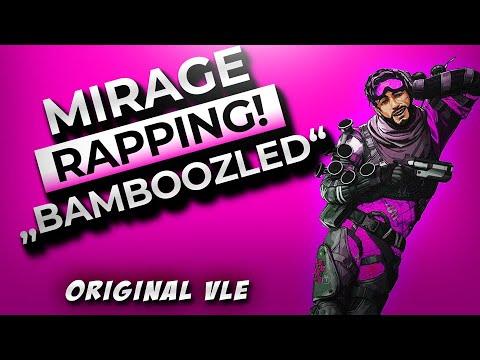Bamboozled   Mirage