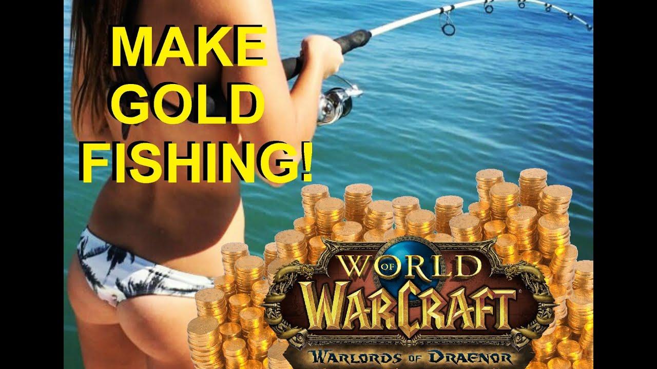 Wow + mop level hack bot world of warcraft 1 90 free download 30.