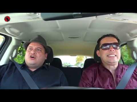El Brujo Dedor Nos Habla De Humor Y Llano En SOMOS TALENTO LATINO