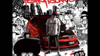 point blanc kl lheng chai cantonese rap