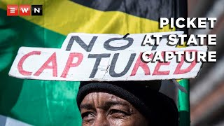 The Defend Our Democracy campaign said on Thursday that some of President Cyril Ramaphosa's admissions during his 11 August 2021 testimony showed that state capture was real.   #ZondoCommission #Ramaphosa #StateCapture