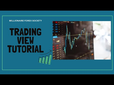 trading-view-tutorial-millionaire-forex-society