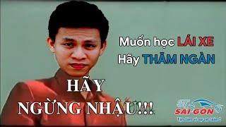 THĂM NGÀN, THẸP NGẦN - Sài Gòn 3T