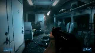 Battlefield 3 на двухядерном компе!