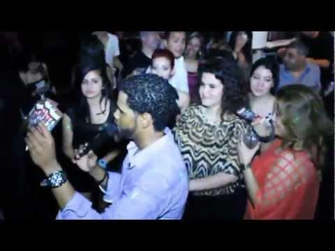 Bachata, Salsa Latin Party @ Jandros Dallas Every Friday