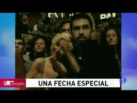 Christina Aguilera - Jordan Bratman - Matt Rutler