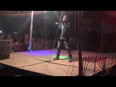 AAM DO HOPON BABU,SINGER-RAJU HEMBROM{STEPHAN NIGHT DHAMAKA}SANTHALI VIDEO 2017