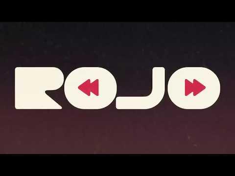 DJ ROJO HONDURAS - MIX PLAYEROS (UNDERGROUND)