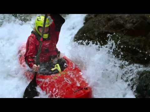 Sean Tyas - Hydro (Original Mix)))