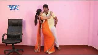 HD जय भोले भण्डारी - Jai Bhole Bhandari - Raj Yadav - Kanwar Video Jukebox 2015