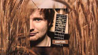 Ed Sheeran x Justin Bieber Type Beat - Chapters [Acoustic Guitar Pop Instrumental]