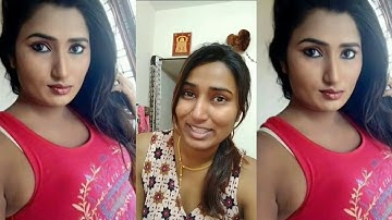 Swathi naidu what's up number and address in Hyderabad
