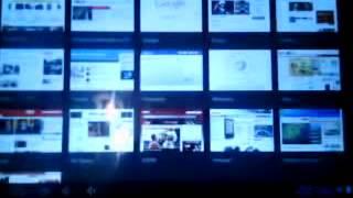 Обзор планшета Starway Andromeda S910(ОСТАВЛЯЕМ КОММЕНТАРИИ ПО ТЕКСТУ ВИДЕО - ЧТО ПОНРАВИЛОСЬ, ЧТО НЕТ, ЧТО ХОТЕЛОСЬ БЫ УВИДЕТЬ - В БУДУЩЕМ ПЕРЕС..., 2012-12-25T19:43:48.000Z)