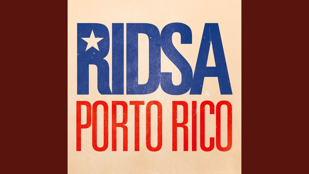 RICO PORTO TÉLÉCHARGER RIDSA