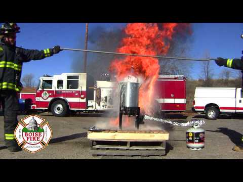 boise-fire-department-turkey-fryer-safety-tips