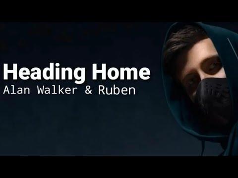 heading-home---alan-walker-&-ruben-lyrics