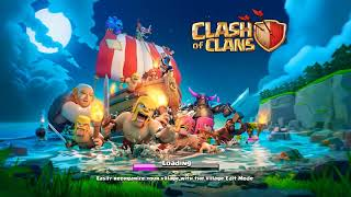 Best clash of clans pirvate sever null clash download now in android and ios
