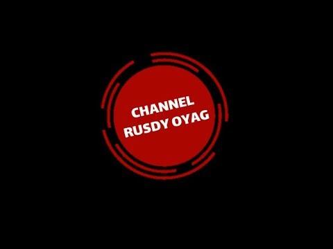 Tiada Guna Versi Rusdy Oyag