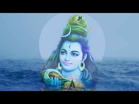 Maha Shivratri Telugu WhatsApp status | Shivarathri status | New Maha Shivratri Status