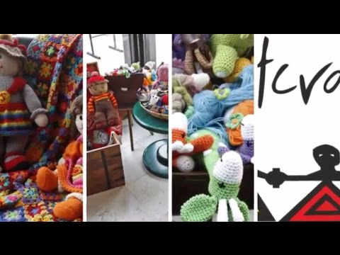 BHcrafts shop in Bascarsija, Sarajevo - handmade, fair trade products