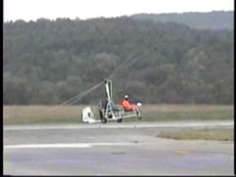 2002 Wings of Freedom Airshow - Chris Burgess