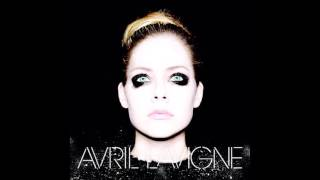 Avril Lavigne - How You Remind Me - Audio Resimi