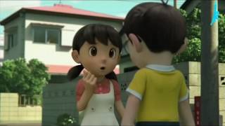 Heart touching True love story girl and boys