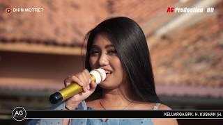 Download lagu Nugelaken Ati Dinda Puspita Live Sengon Mariuk Subang MP3