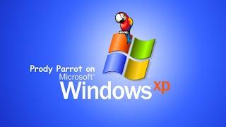 Play Windows 98