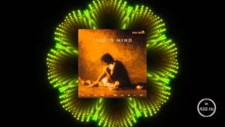 Liquid Mind - Blue Seven (in 432 Hz tuning)
