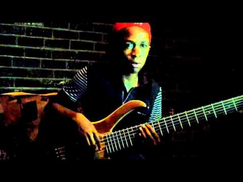 RebahTone-Mahalia Buchanan Medley