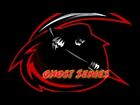 Ghost Series Live Session..SICCIN 2 Updates