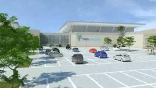 Vídeo de Apresentação do Shopping de Arapiraca