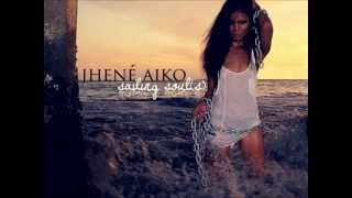 Jhené Aiko ft H.O.P.E - Do Better Blues